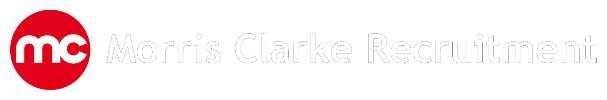 Morris Clarke Recruitment